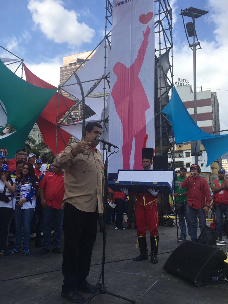 Sable Bolivar (10)