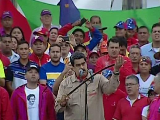 Sable Bolivar (5)