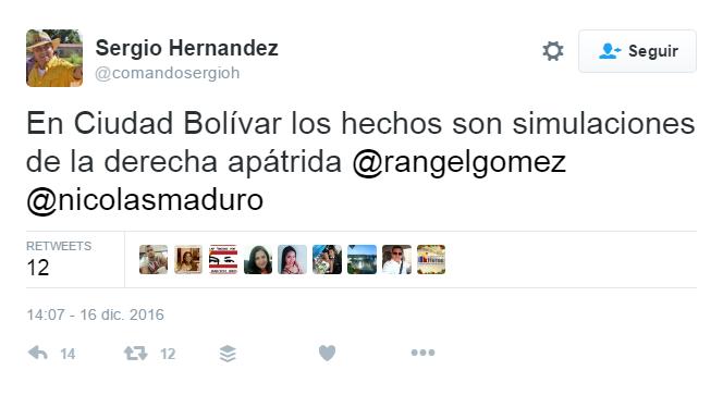 alcalde-ciudadbolivar