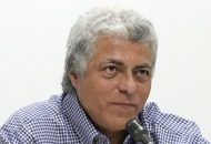 Luis Alberto Buttó @luisbutto3