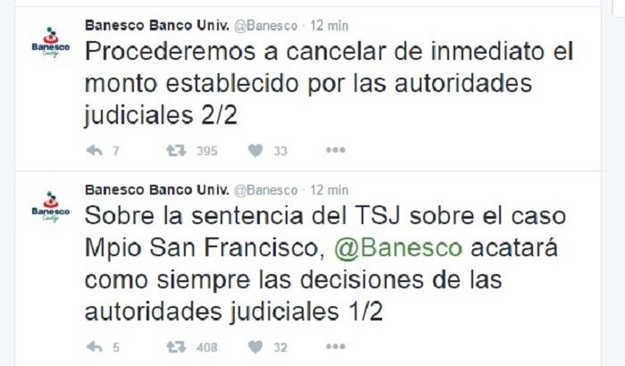 tuits_banesco