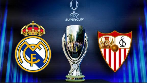 real-madrid-sevilla-supercopa-2016