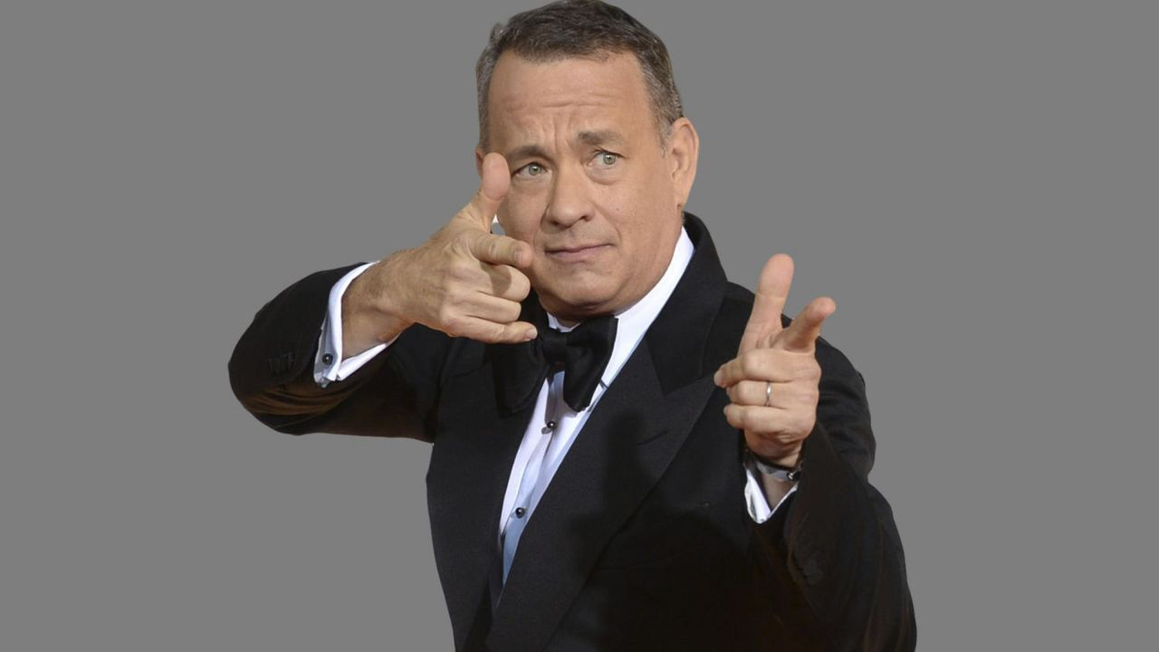 Tom-Hanks-sourcefed.com_