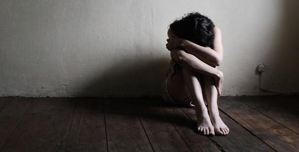 depresión-adolescentes
