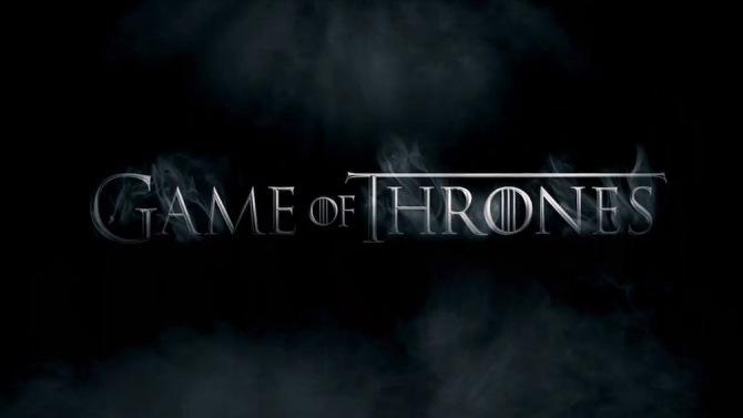 game-of-thrones-carta-2