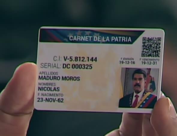 cedula Maduro 5812144 (2)