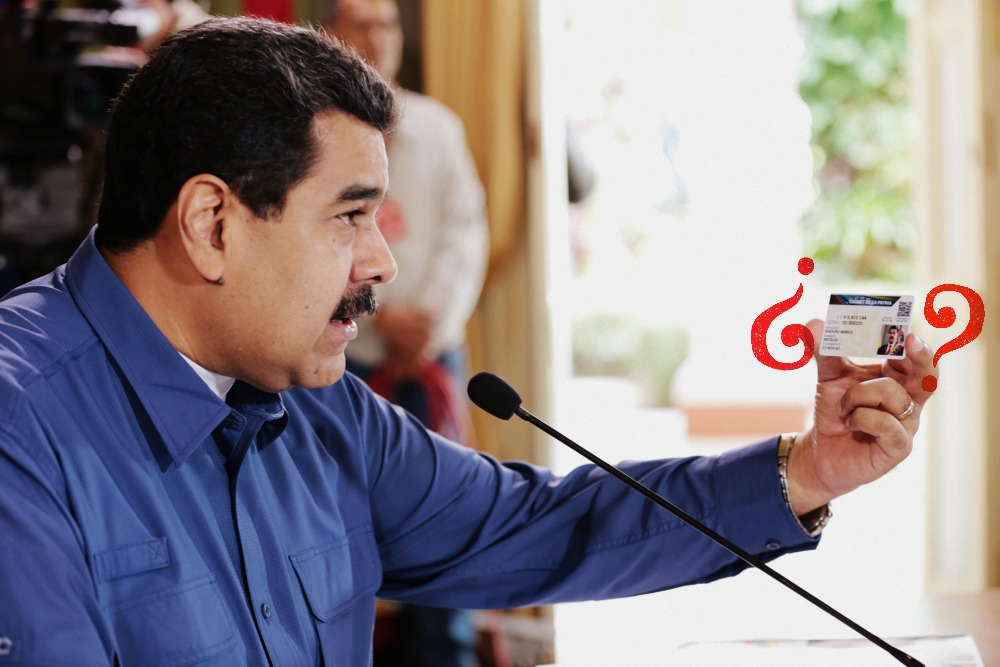 cedula Maduro 5812144 (4)