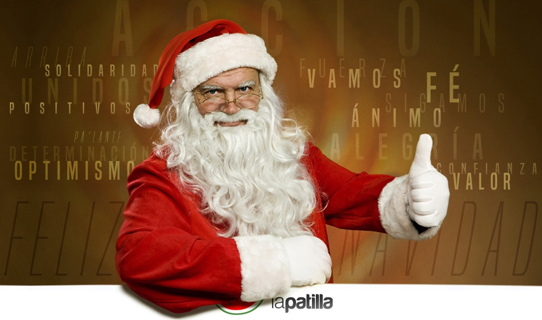 Navidad2016
