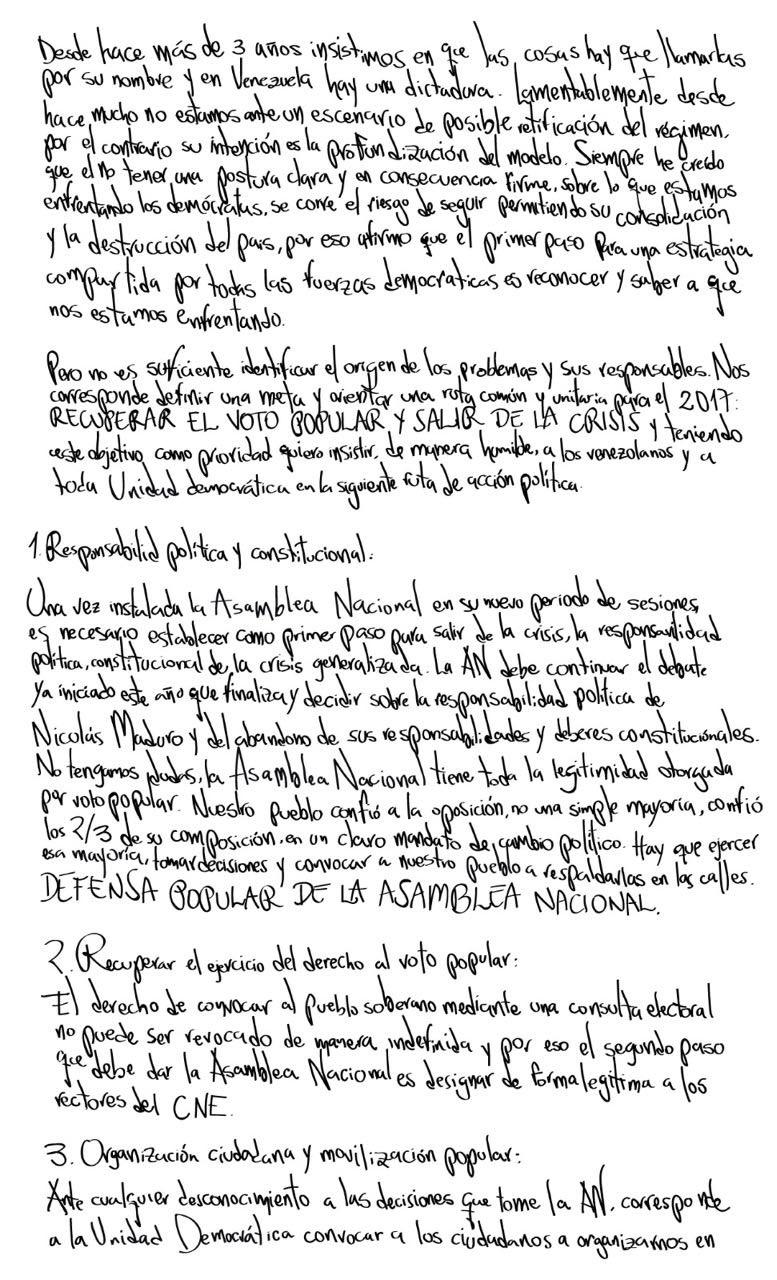 carta leopoldo lopez 2