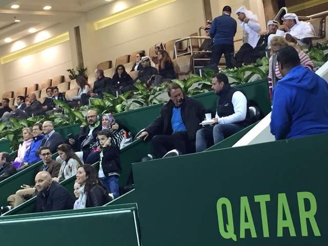 qatar-tenis