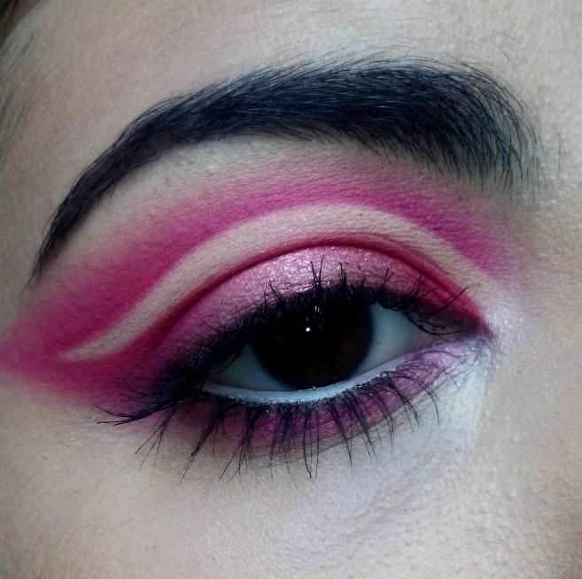 maquillaje para ojos 0