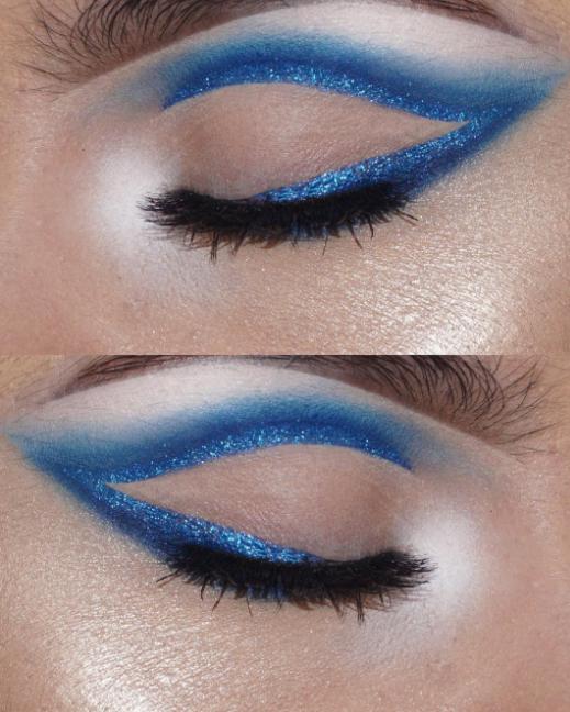 maquillaje para ojos 3