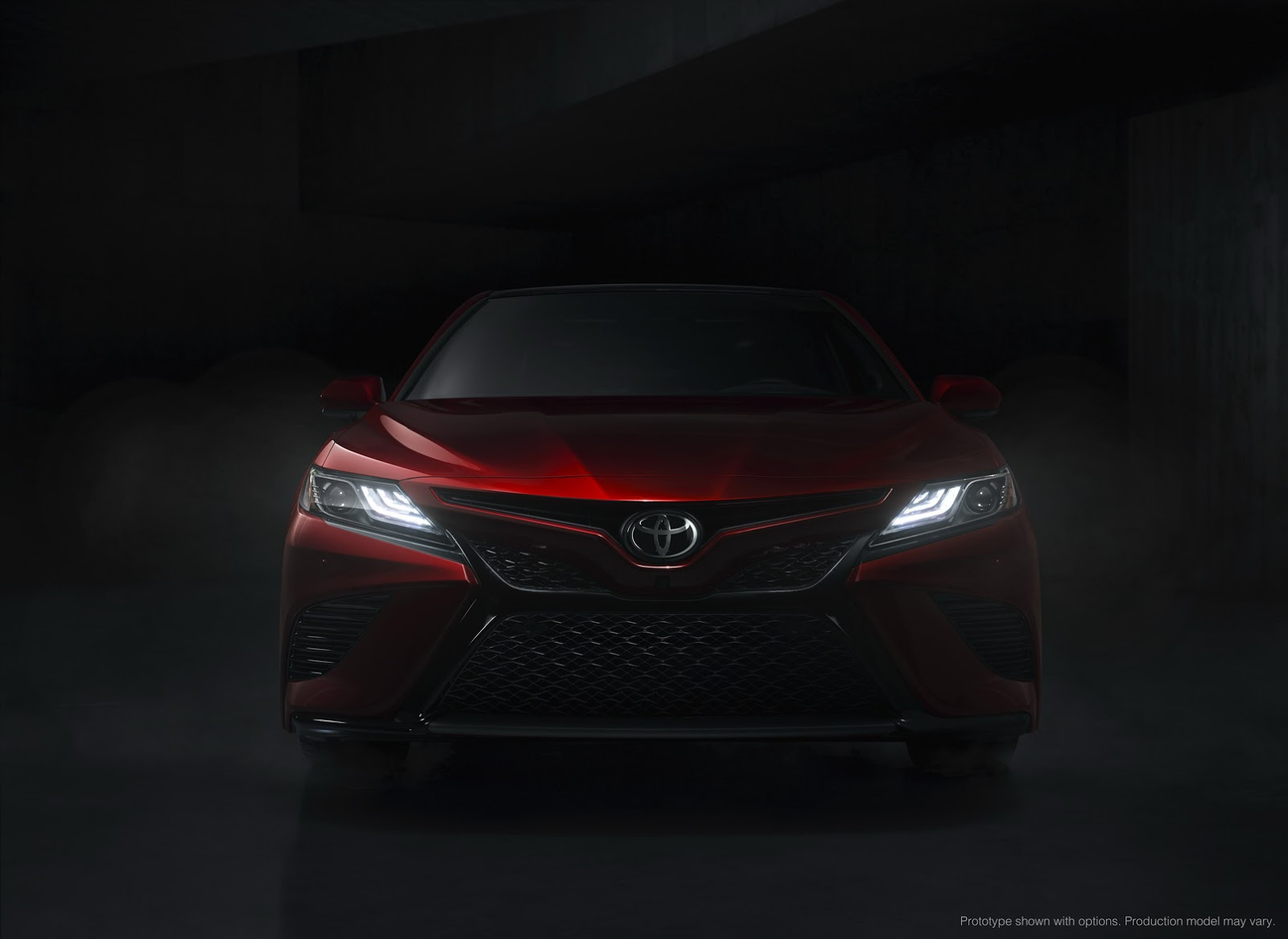 Toyota-Camry-2018 (5)