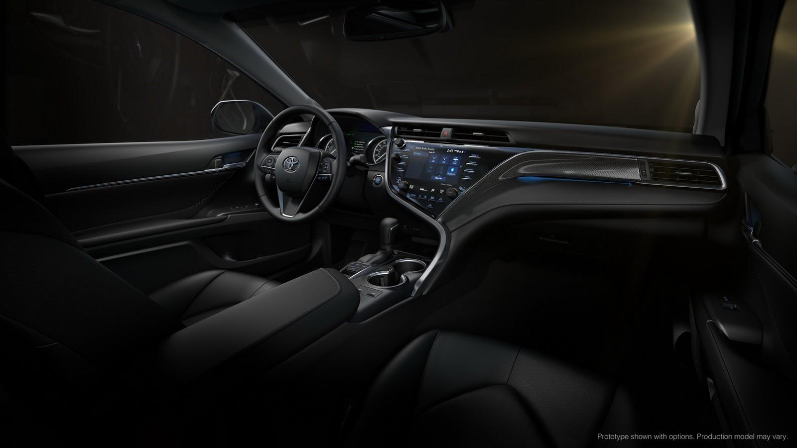 Toyota-Camry-2018 (7)