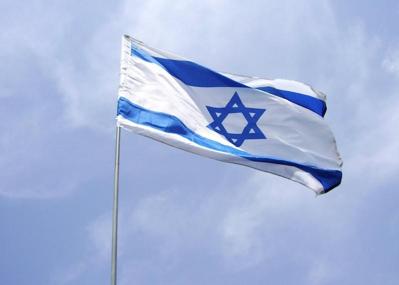 israel-bandera-mjg
