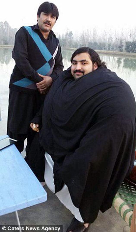 Hercules-Pakistan-Mardan0104