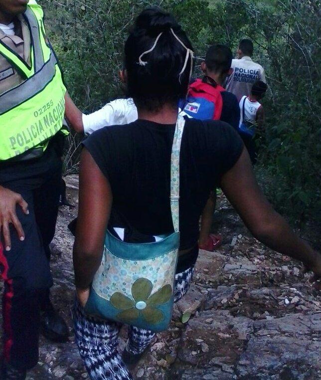 rescatados-Montalban