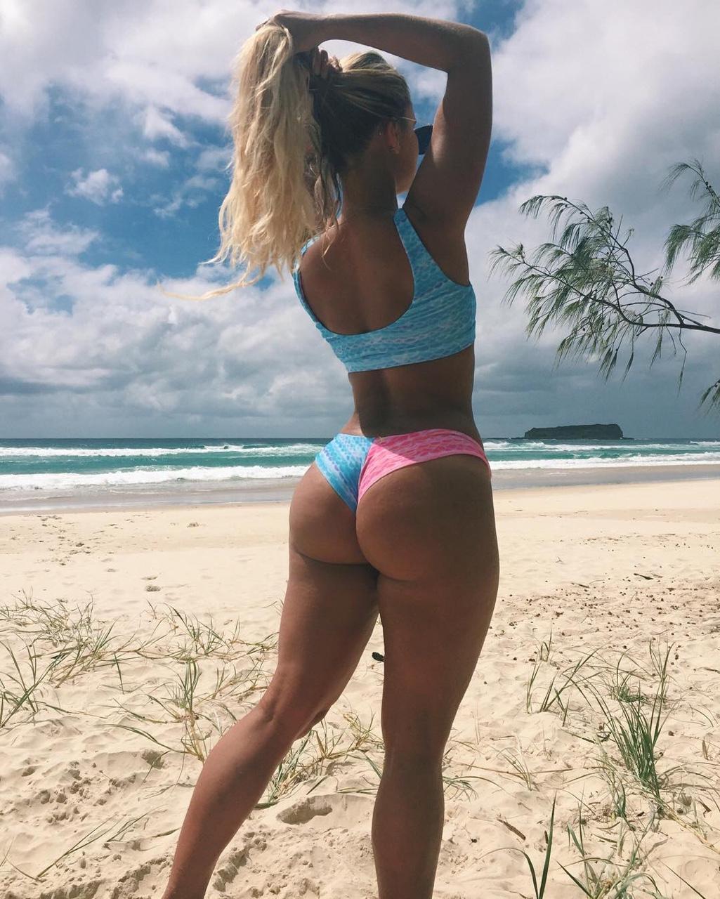 bonus_butts_3405