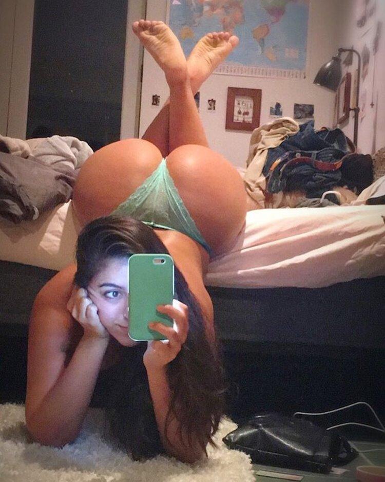 bonus_butts_3412