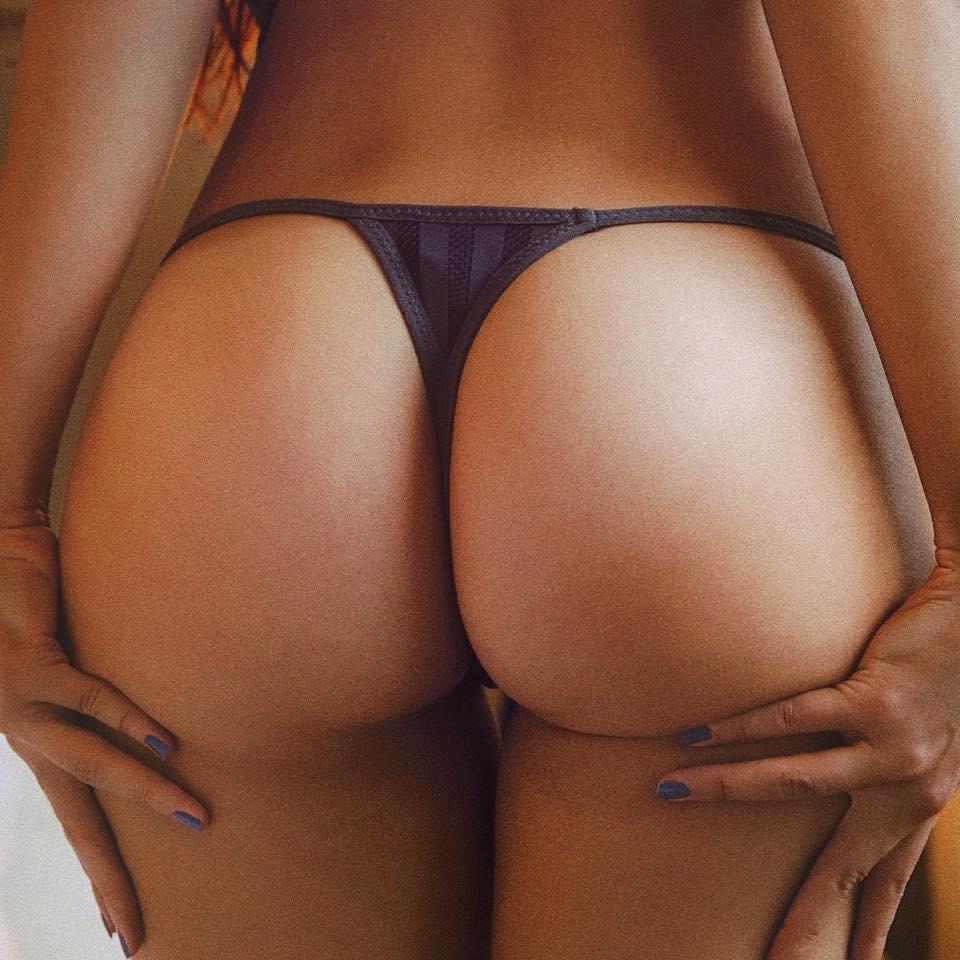 bonus_butts_3421