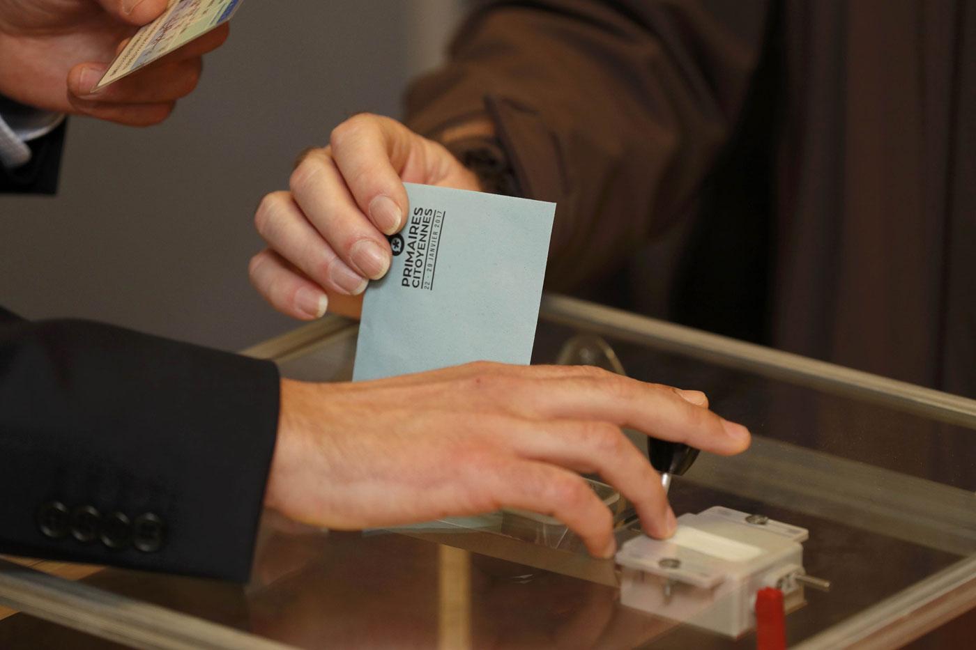 eleccionesprimariasfrancia