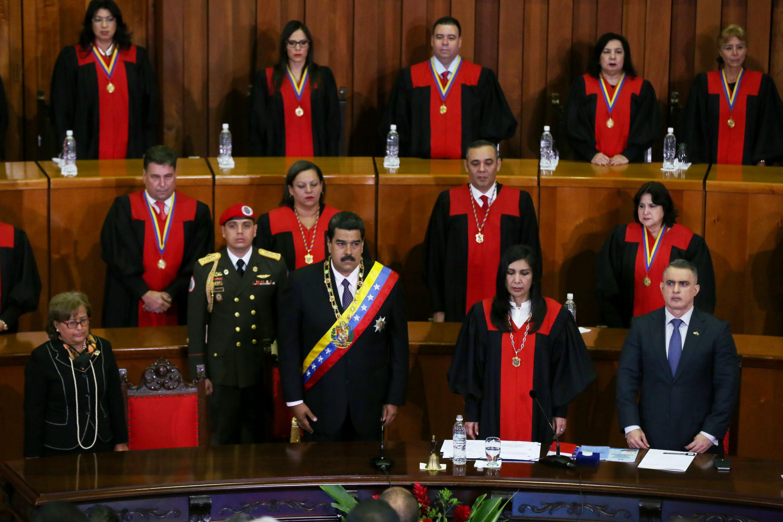 Maduro-TSJ-2017-980