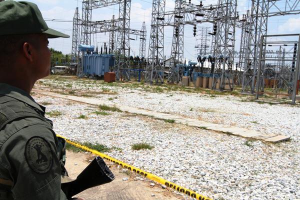 zonas-de-seguridad-electricidad