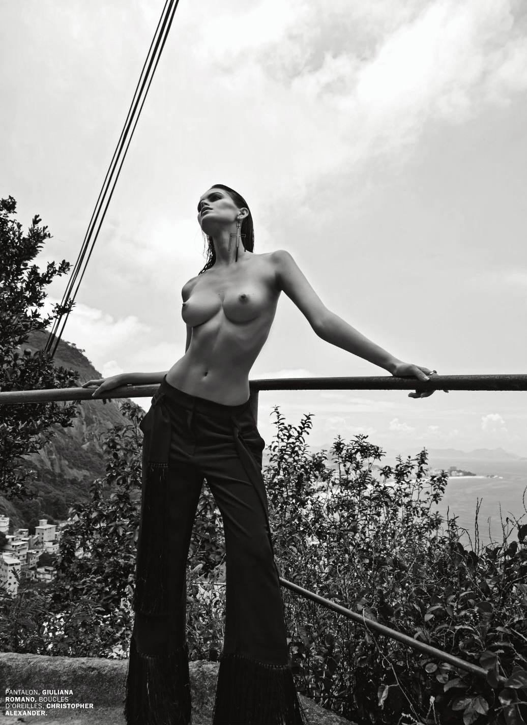 Kamila Hansen - Lui  by Fe Pinheiro (8)
