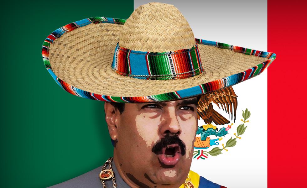 Las denuncias de Luisa Ortega: Maduro dueño de empresa que surte a los Clap y los $100 millones de Odebrecht a Diosdado