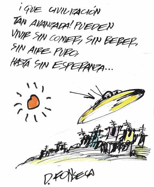 0205fonseca