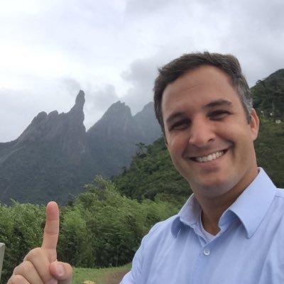 Sebin trasladó a periodistas brasileños a Maiquetía y los expulsará del país