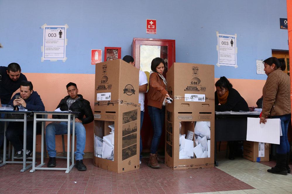 ElecionesEcuador