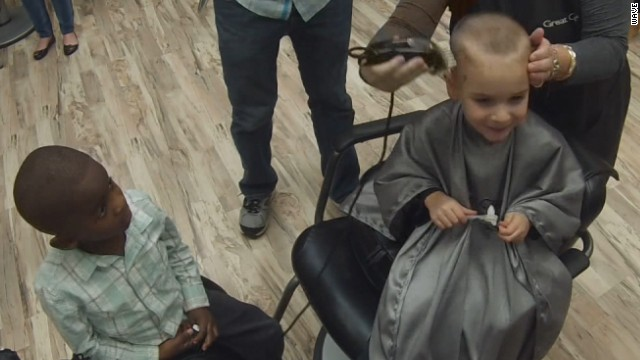 170303182211-boys-haircut-jaxon-reddy-2-story-top
