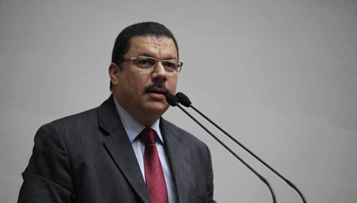 Simón Calzadilla