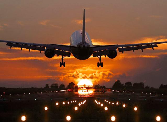 aeropuertos-dominicanos-llegadas-turistas-republica-dominicana-MARZO-2014-giacomo-di-lauro-tablas-estadisticas