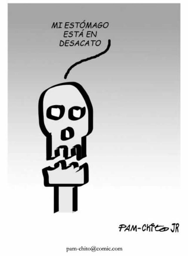 0309pamchito