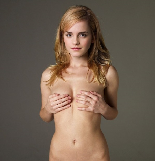 21-Times-Emma-Watson-Proved-She-May-Actually-Be-A-Witch-In-2014-1