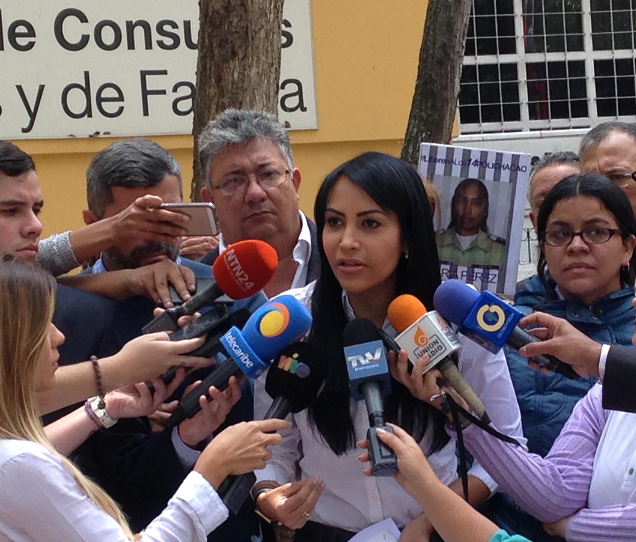 Foto: Prensa UNT