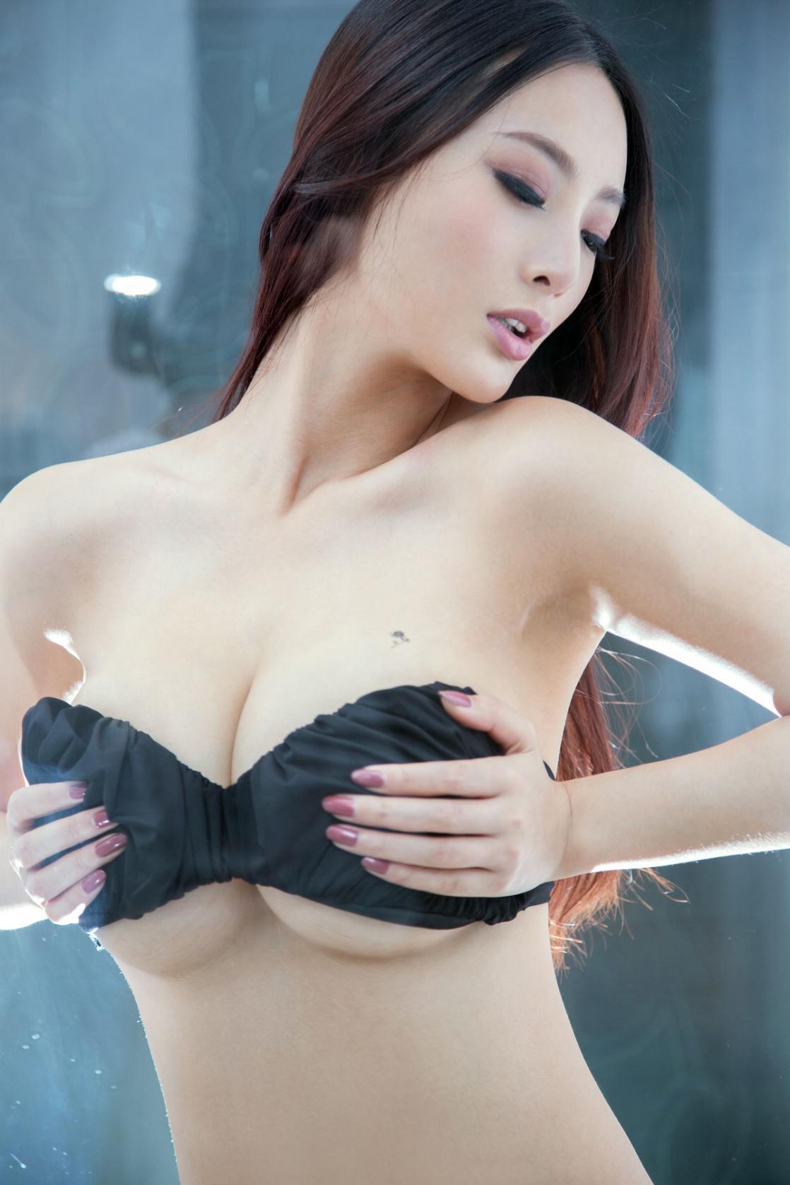 Daniella-Wang-01