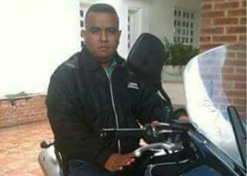 Imputarán a dos jóvenes por asesinato del escolta de Francisco Rangel Gómez