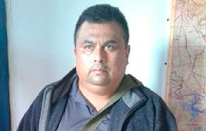 Foto: prensalibre.com