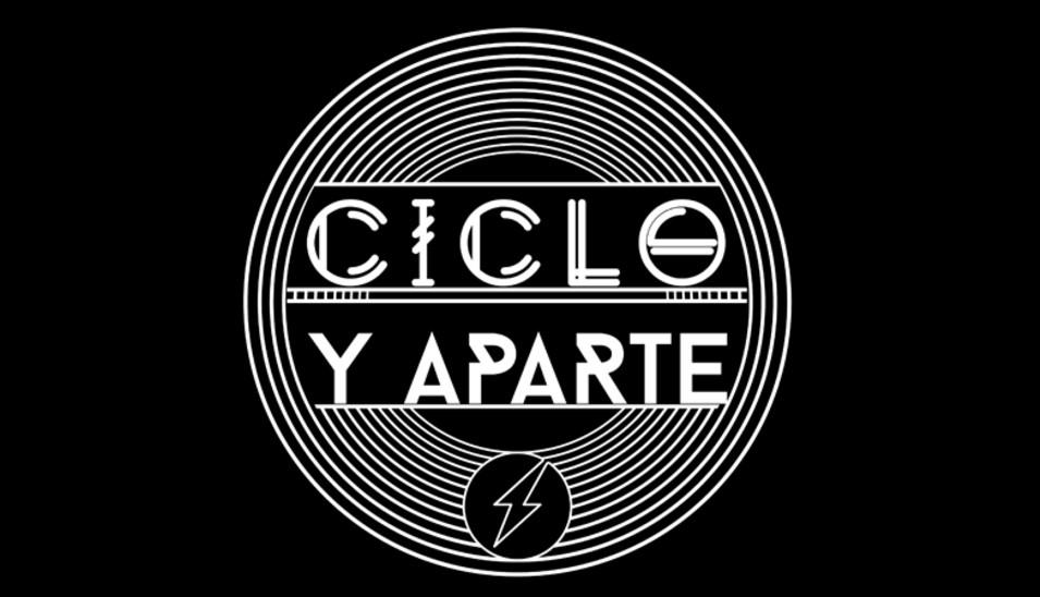 Cicloyaparte-logo