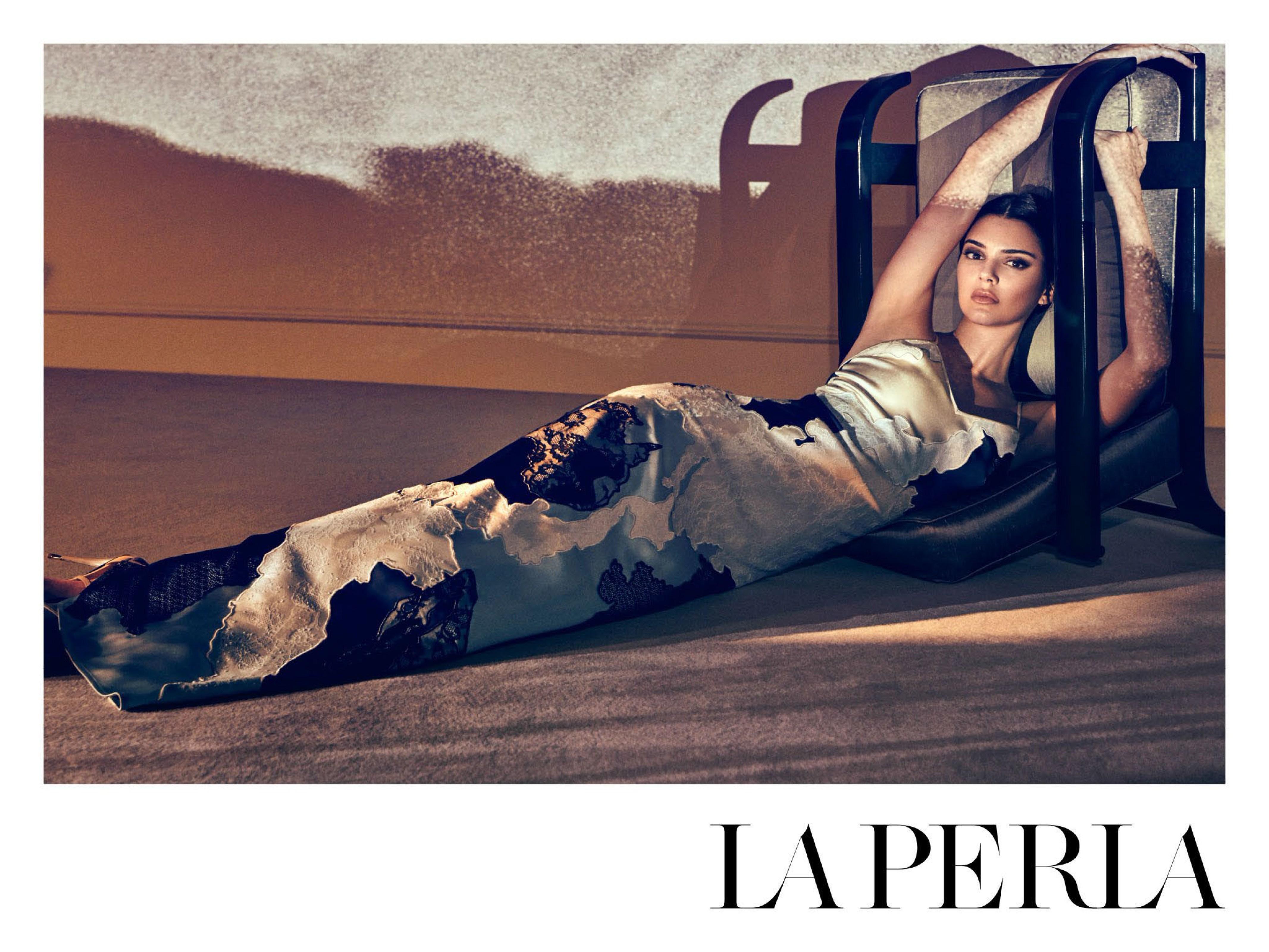 LaPerla-Spring-Summer-2017-Kendall-Jenner-by-Steven-Klein-04
