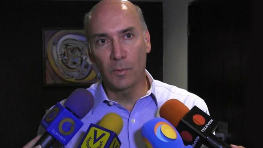 presidente-de-Fedecamaras-en-el-estado-Nueva-Esparta-Andres-Rodriguez-Ghersi.
