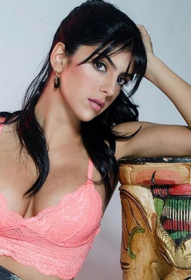 VideoSexual_Elfarandi3