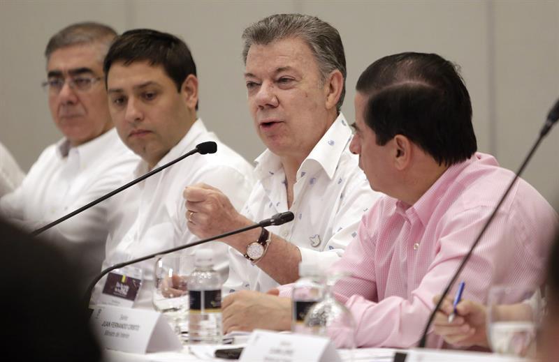 Asamblea de Venezuela acusa a Tribunal de golpe de Estado