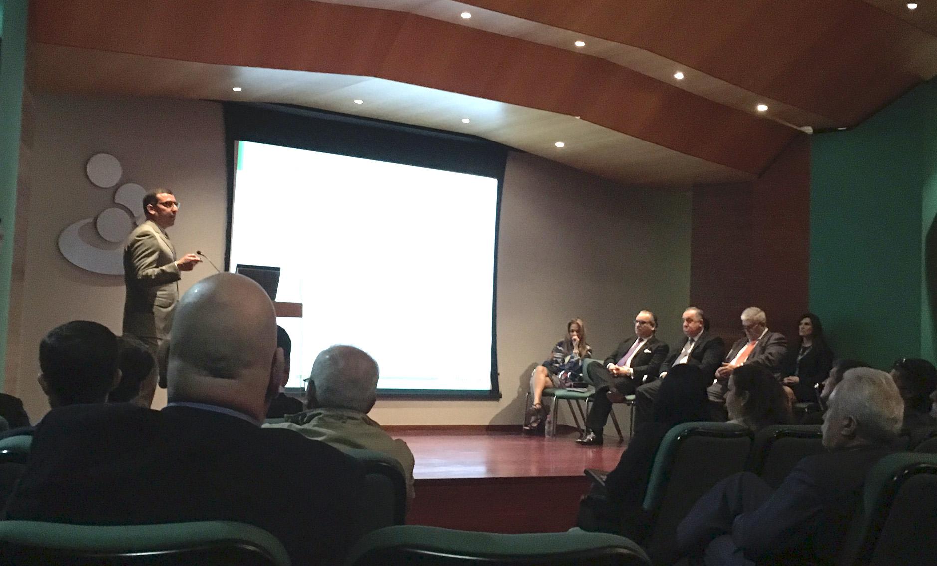 Banesco-Asamblea de Accionista-Ciudad Banesco-Informes Financieros