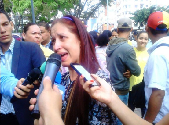 Ely Angélica González