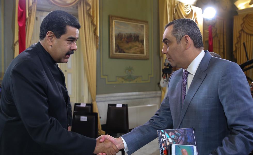 Maduro-Moreno-980