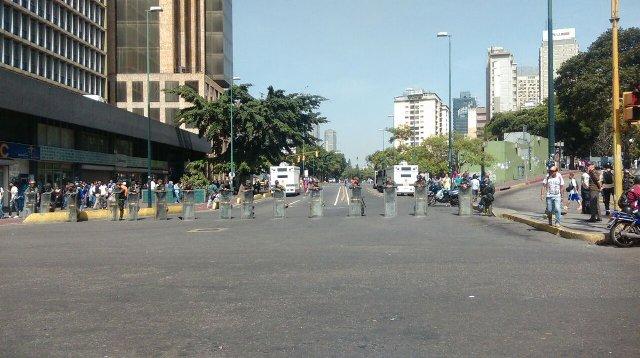 Foto marcha 1 (2)